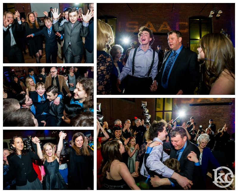 Bar-Mitzvah-Charles-River-Museum-of-Industry-Kristin-Chalmers_0054