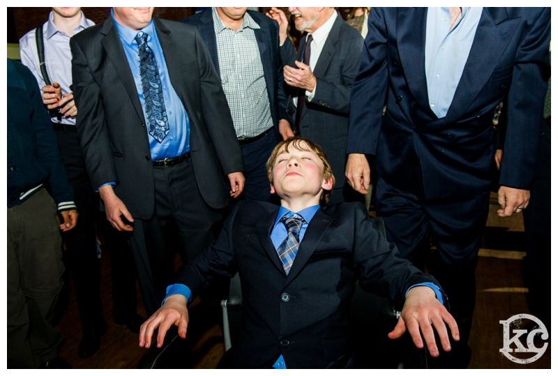 Bar-Mitzvah-Charles-River-Museum-of-Industry-Kristin-Chalmers_0055