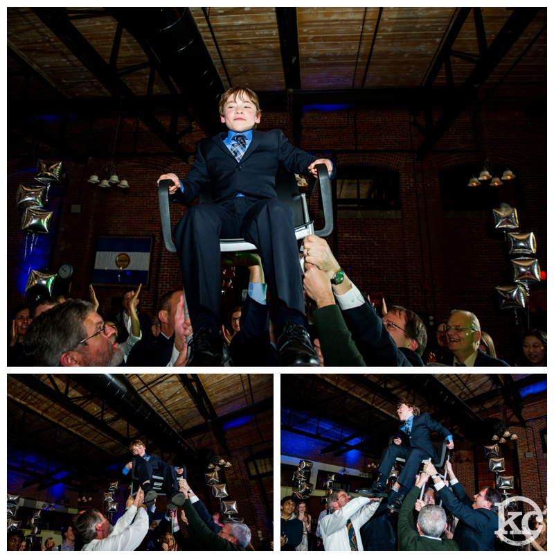 Bar-Mitzvah-Charles-River-Museum-of-Industry-Kristin-Chalmers_0056