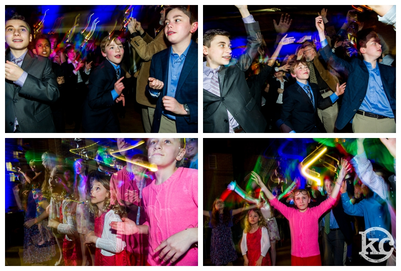 Bar-Mitzvah-Charles-River-Museum-of-Industry-Kristin-Chalmers_0057