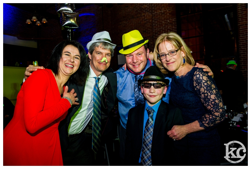 Bar-Mitzvah-Charles-River-Museum-of-Industry-Kristin-Chalmers_0060