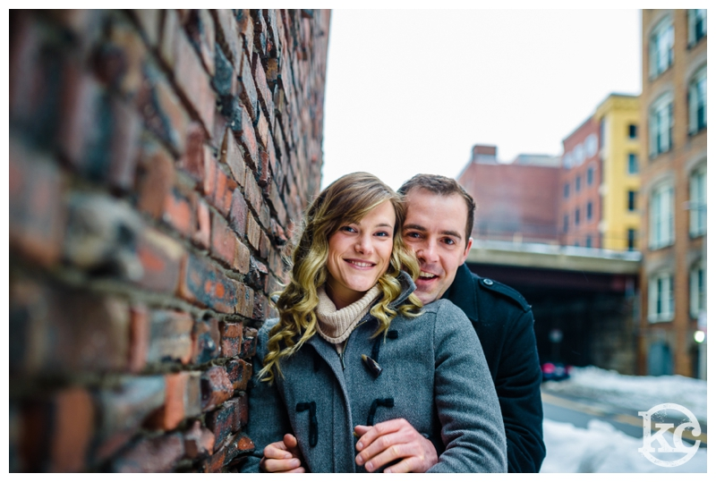 Boston-Fort-Point-Engagement-Session-Kristin-Chalmers-Photography_0006