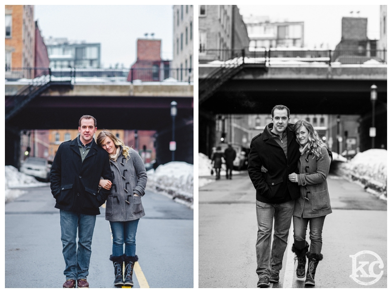 Boston-Fort-Point-Engagement-Session-Kristin-Chalmers-Photography_0008