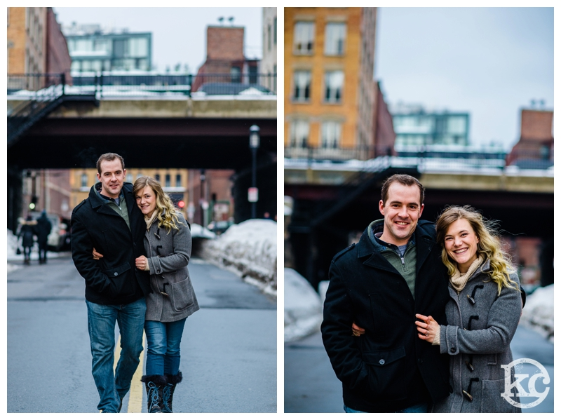 Boston-Fort-Point-Engagement-Session-Kristin-Chalmers-Photography_0009