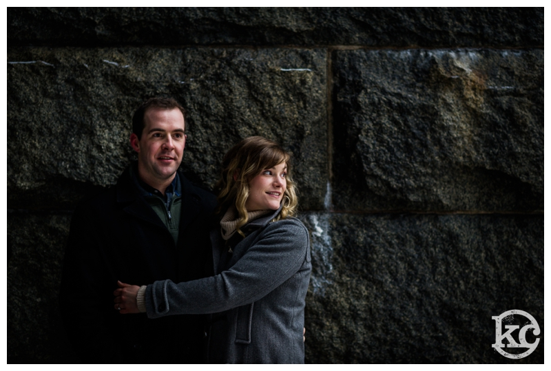Boston-Fort-Point-Engagement-Session-Kristin-Chalmers-Photography_0010