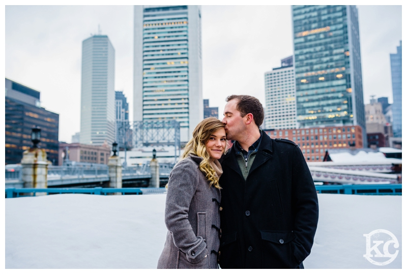 Boston-Fort-Point-Engagement-Session-Kristin-Chalmers-Photography_0012