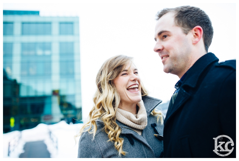 Boston-Fort-Point-Engagement-Session-Kristin-Chalmers-Photography_0014