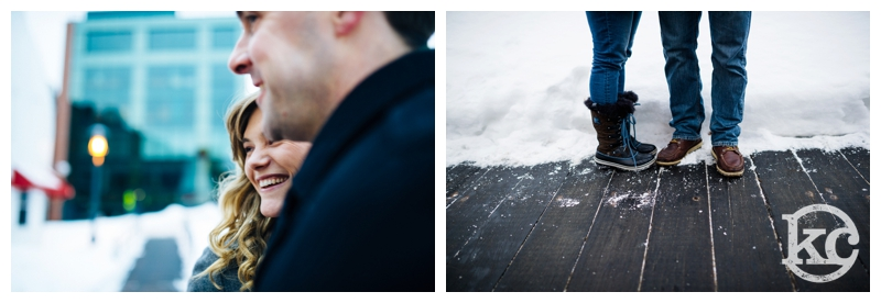 Boston-Fort-Point-Engagement-Session-Kristin-Chalmers-Photography_0015