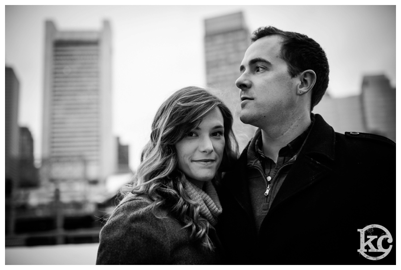 Boston-Fort-Point-Engagement-Session-Kristin-Chalmers-Photography_0017