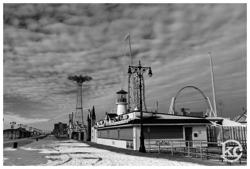 Coney-Island-Brooklyn-Personal-Project-Kristin_Chalmers_Photography_0003
