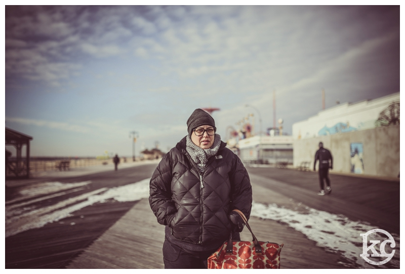 Coney-Island-Brooklyn-Personal-Project-Kristin_Chalmers_Photography_0005