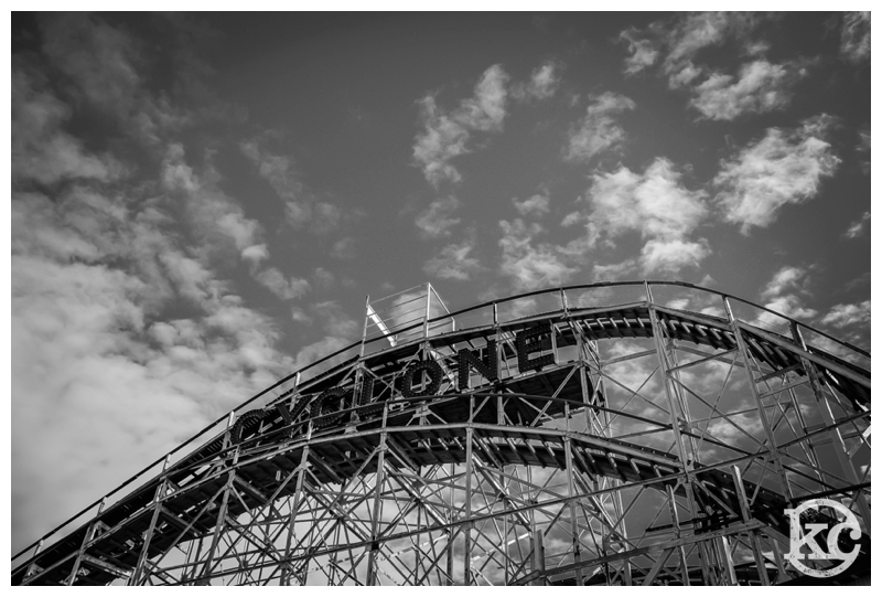 Coney-Island-Brooklyn-Personal-Project-Kristin_Chalmers_Photography_0006