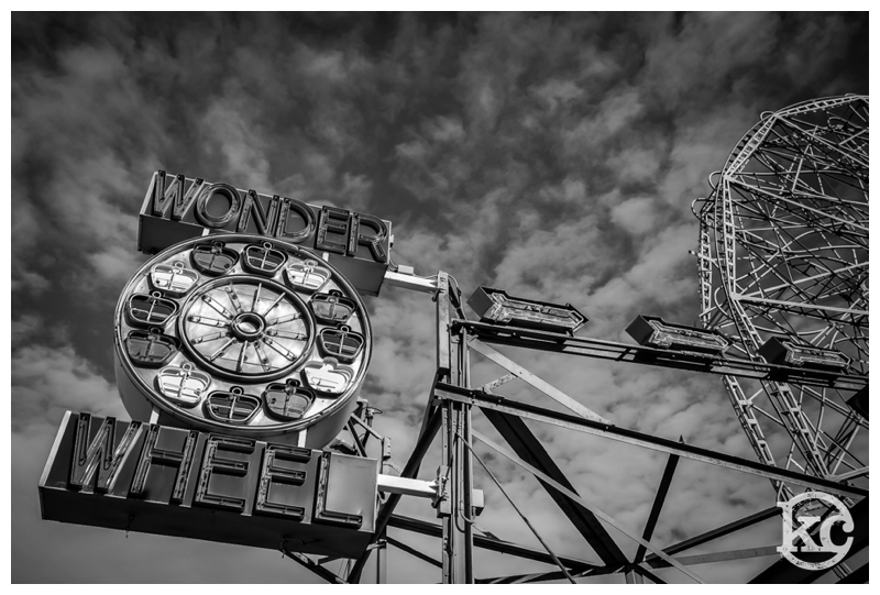 Coney-Island-Brooklyn-Personal-Project-Kristin_Chalmers_Photography_0009
