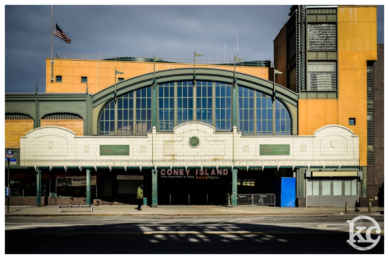 Coney-Island-Brooklyn-Personal-Project-Kristin_Chalmers_Photography_0014