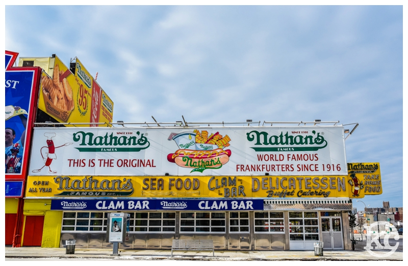 Coney-Island-Brooklyn-Personal-Project-Kristin_Chalmers_Photography_0017