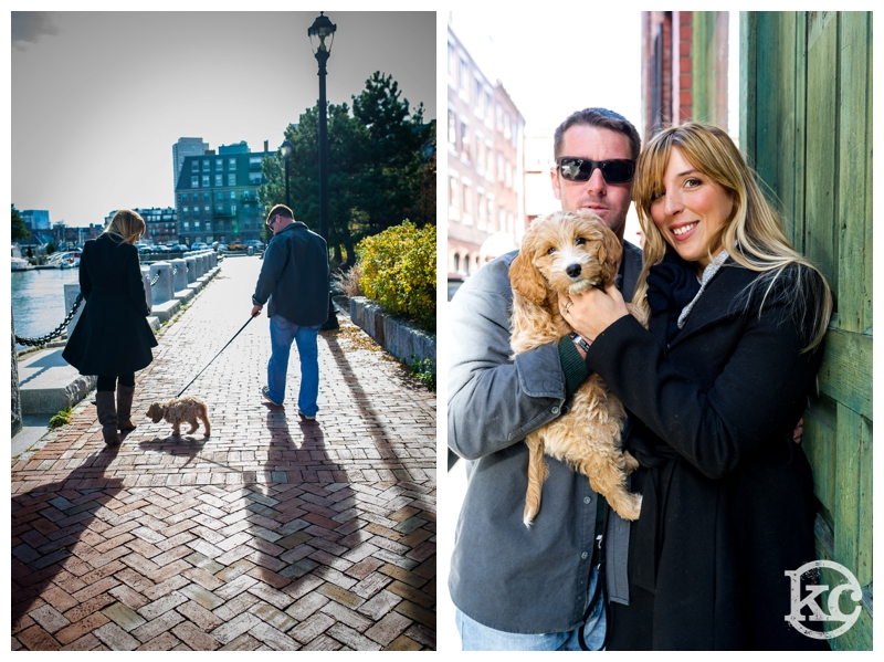 State-Room-Wedding-Boston-Engagement-Session-Kristin-Chalmers-Photography_0002
