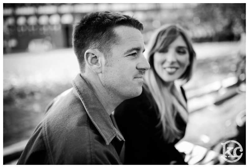 State-Room-Wedding-Boston-Engagement-Session-Kristin-Chalmers-Photography_0006