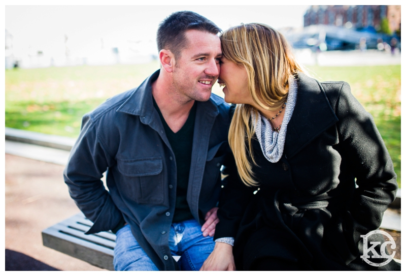 State-Room-Wedding-Boston-Engagement-Session-Kristin-Chalmers-Photography_0007