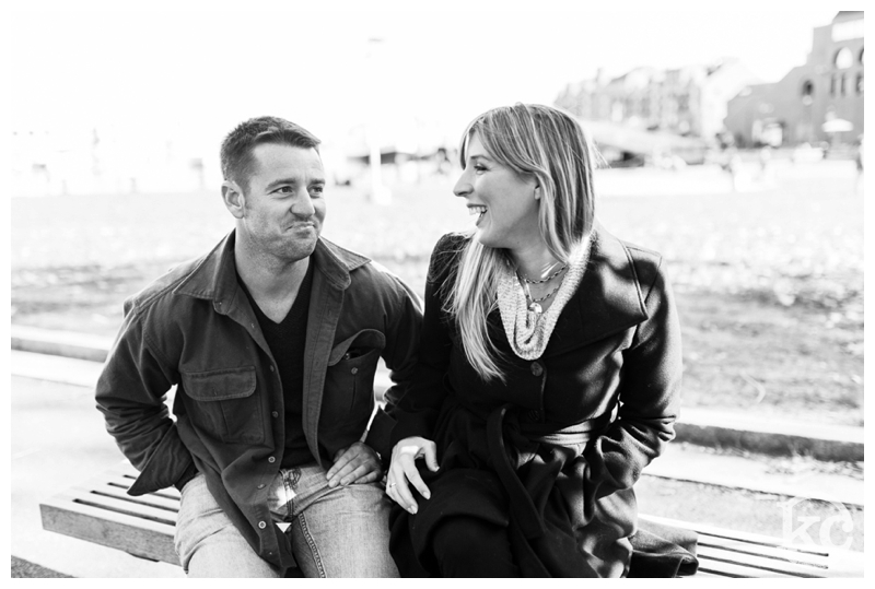 State-Room-Wedding-Boston-Engagement-Session-Kristin-Chalmers-Photography_0008