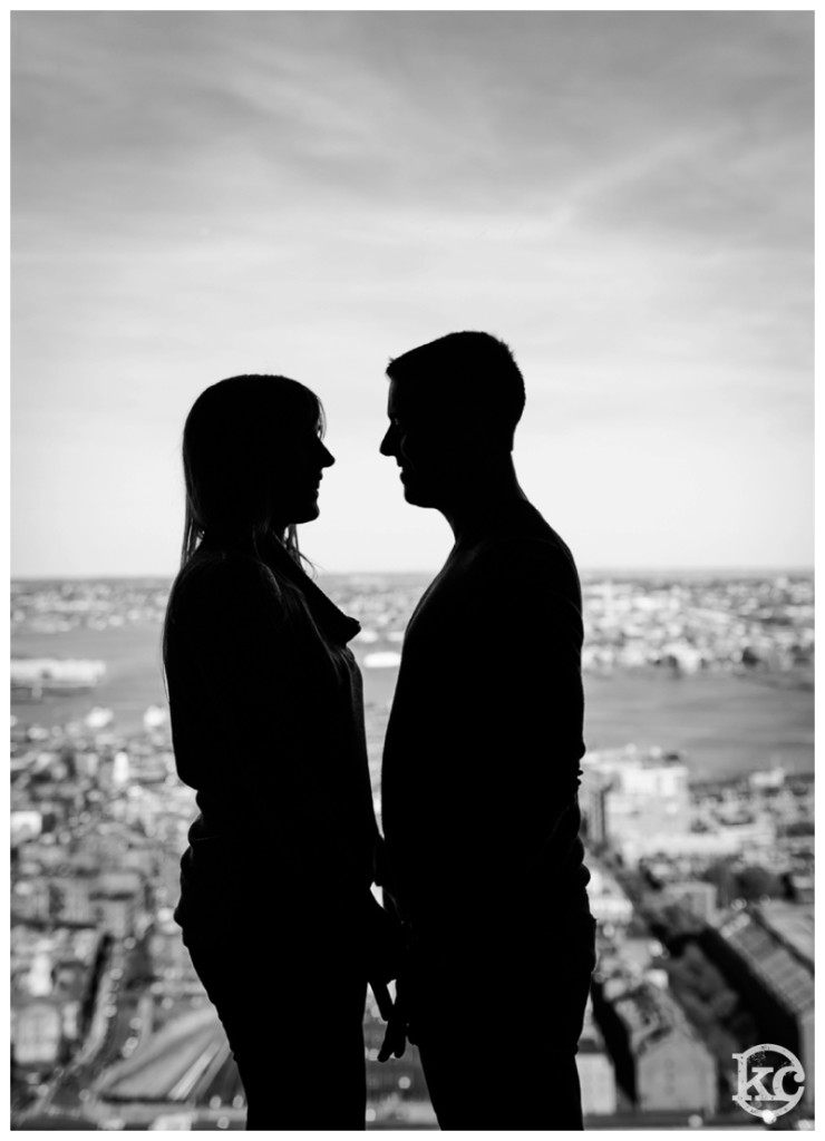 State-Room-Wedding-Boston-Engagement-Session-Kristin-Chalmers-Photography_0011