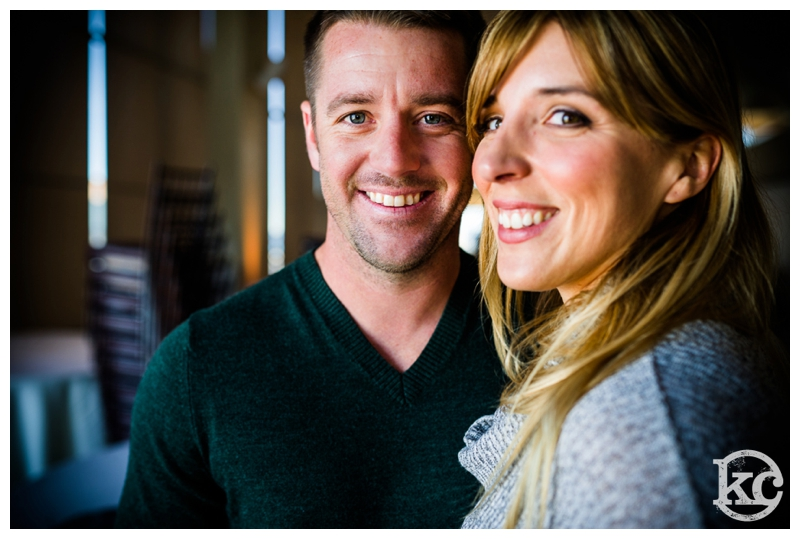 State-Room-Wedding-Boston-Engagement-Session-Kristin-Chalmers-Photography_0014