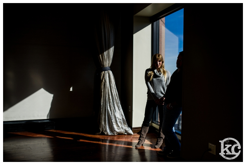 State-Room-Wedding-Boston-Engagement-Session-Kristin-Chalmers-Photography_0015