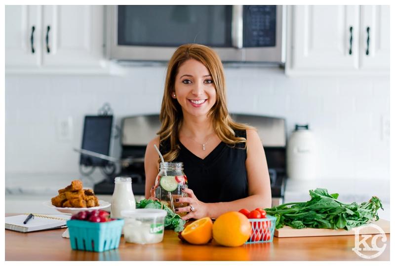 Lexis-Clean-Kitchen-Kristin-Chalmers-Photography-WEB_0002