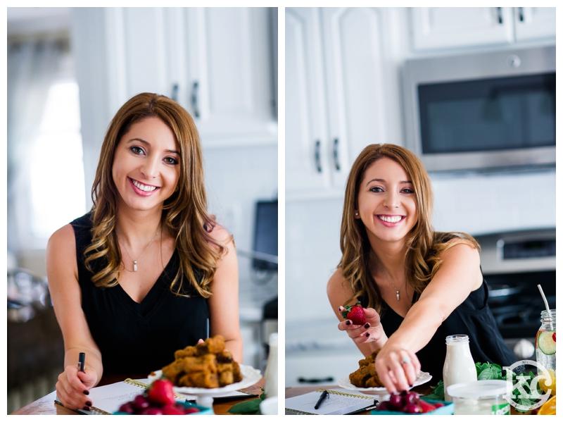 Lexis-Clean-Kitchen-Kristin-Chalmers-Photography-WEB_0004