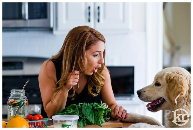 Lexis-Clean-Kitchen-Kristin-Chalmers-Photography-WEB_0005