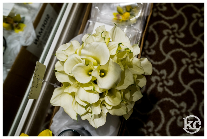 The-Villa-Wedding-Kristin-Chalmers-Photography-WEB_0002