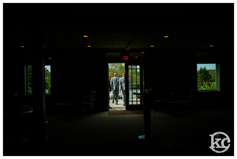 The-Villa-Wedding-Kristin-Chalmers-Photography-WEB_0003