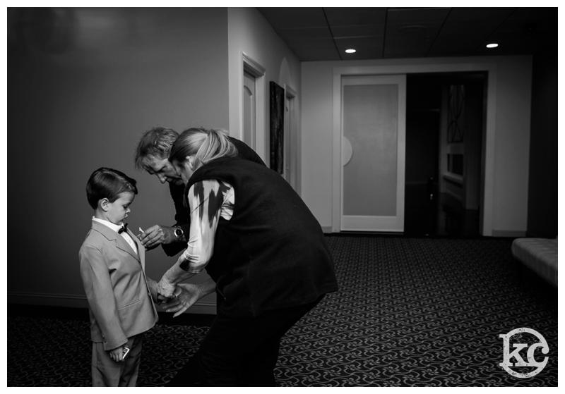 The-Villa-Wedding-Kristin-Chalmers-Photography-WEB_0004