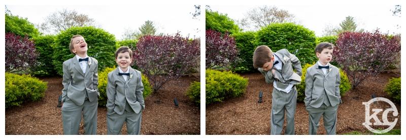 The-Villa-Wedding-Kristin-Chalmers-Photography-WEB_0010