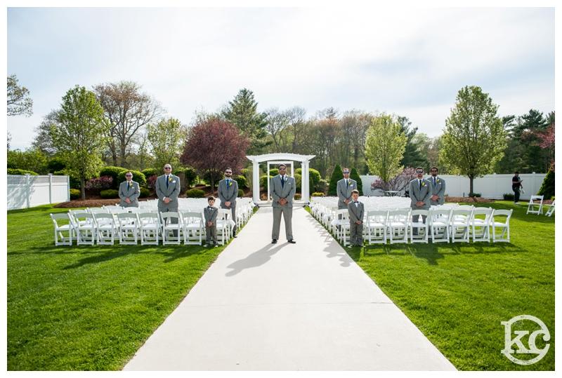 The-Villa-Wedding-Kristin-Chalmers-Photography-WEB_0011