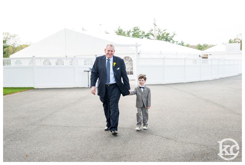 The-Villa-Wedding-Kristin-Chalmers-Photography-WEB_0014