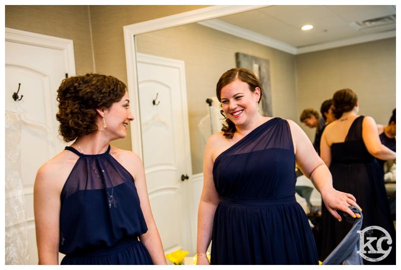 The-Villa-Wedding-Kristin-Chalmers-Photography-WEB_0019