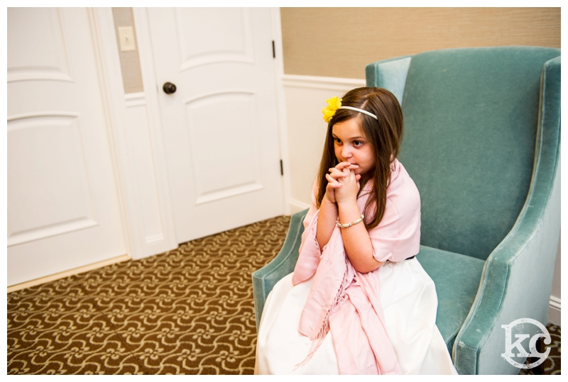 The-Villa-Wedding-Kristin-Chalmers-Photography-WEB_0022