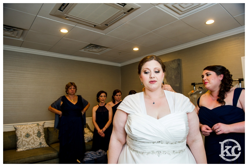 The-Villa-Wedding-Kristin-Chalmers-Photography-WEB_0024
