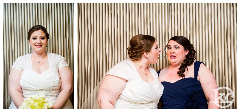 The-Villa-Wedding-Kristin-Chalmers-Photography-WEB_0027