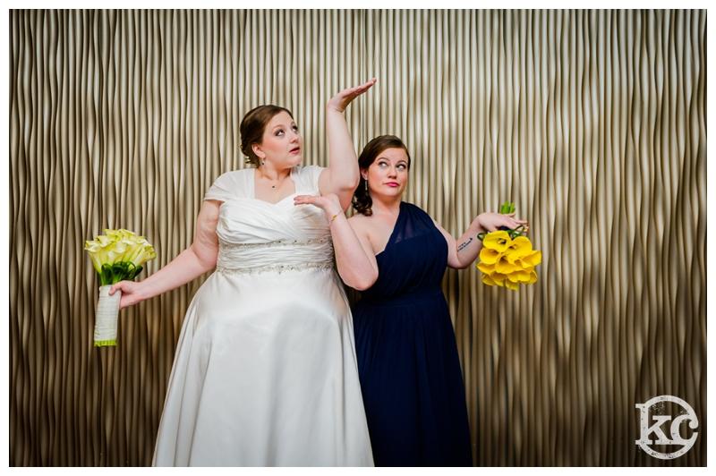 The-Villa-Wedding-Kristin-Chalmers-Photography-WEB_0029