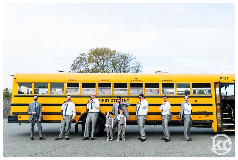 The-Villa-Wedding-Kristin-Chalmers-Photography-WEB_0037