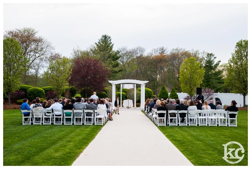 The-Villa-Wedding-Kristin-Chalmers-Photography-WEB_0038
