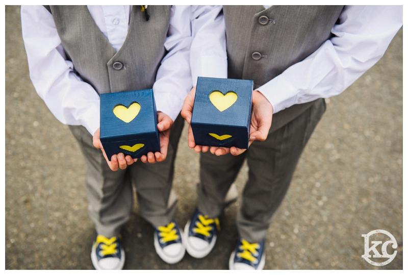The-Villa-Wedding-Kristin-Chalmers-Photography-WEB_0042