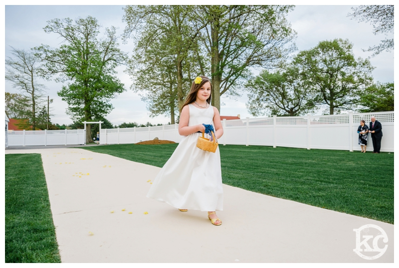 The-Villa-Wedding-Kristin-Chalmers-Photography-WEB_0048