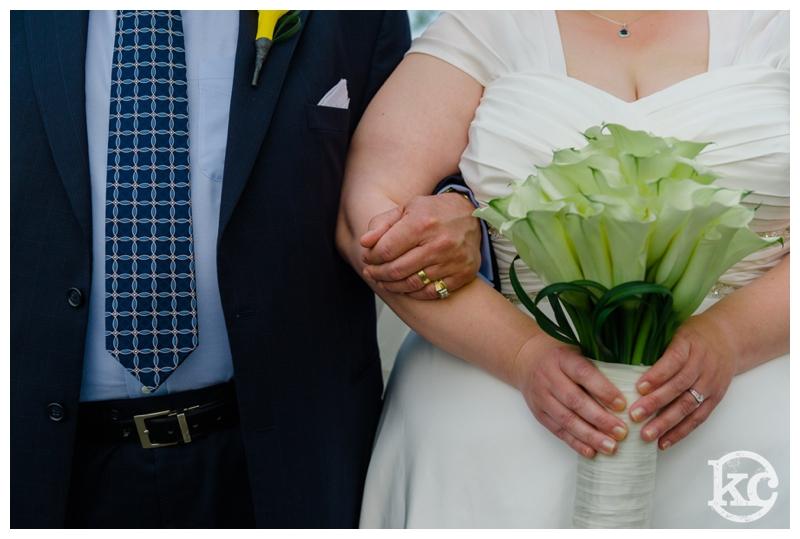 The-Villa-Wedding-Kristin-Chalmers-Photography-WEB_0050