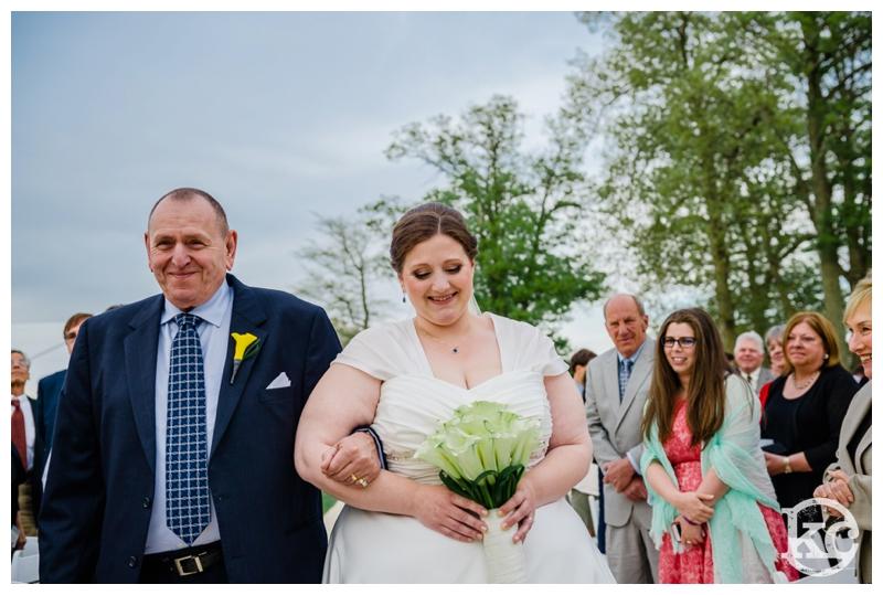The-Villa-Wedding-Kristin-Chalmers-Photography-WEB_0054