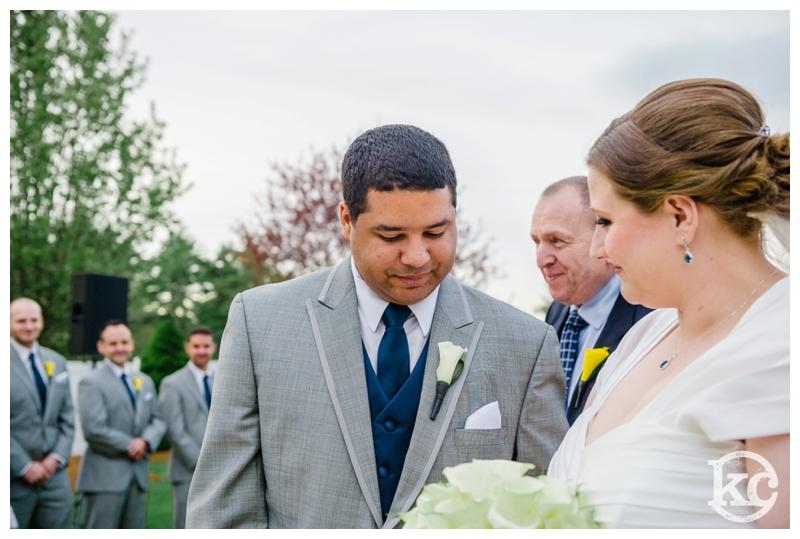 The-Villa-Wedding-Kristin-Chalmers-Photography-WEB_0056