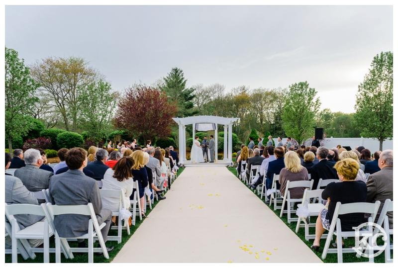 The-Villa-Wedding-Kristin-Chalmers-Photography-WEB_0060