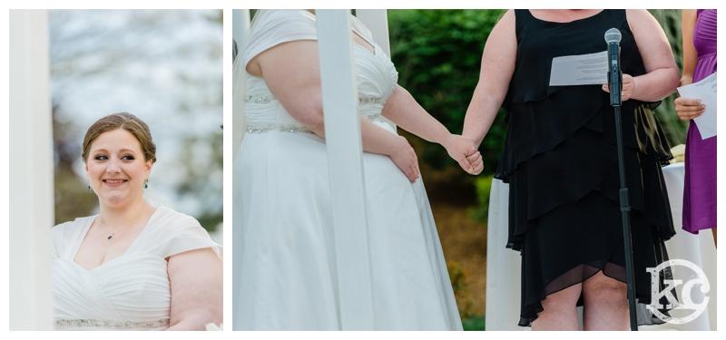The-Villa-Wedding-Kristin-Chalmers-Photography-WEB_0061