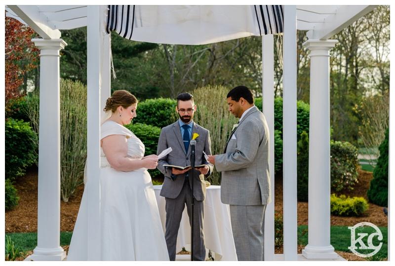 The-Villa-Wedding-Kristin-Chalmers-Photography-WEB_0062